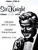 Click image for larger version.  Name:sir knight formal wear.jpg Views:218 Size:126.3 KB ID:2445
