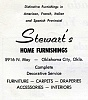 Click image for larger version.  Name:stewarts home furnishings 5916 n may.jpg Views:180 Size:91.0 KB ID:2470