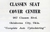 Click image for larger version.  Name:classen seat cover 907 classen.jpg Views:197 Size:61.1 KB ID:2107
