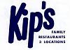 Click image for larger version.  Name:kips restaurant.jpg Views:277 Size:57.4 KB ID:2292