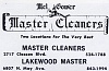 Click image for larger version.  Name:master cleaners 2717 classen 6807 n may.jpg Views:187 Size:76.2 KB ID:2329