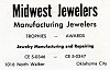 Click image for larger version.  Name:midwest jewelers trophies 1016 n walker.jpg Views:193 Size:67.3 KB ID:2340