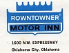 Click image for larger version.  Name:rowntowner motor inn 1600 nw expressway.jpg Views:209 Size:114.3 KB ID:2426