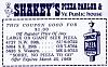 Click image for larger version.  Name:skakeys pizza.jpg Views:263 Size:97.2 KB ID:2447