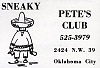 Click image for larger version.  Name:sneaky petes club 2424 nw 39.jpg Views:208 Size:73.1 KB ID:2451