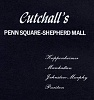 Click image for larger version.  Name:cutchalls penn square shepherd mall.jpg Views:210 Size:74.4 KB ID:2140