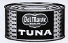 Click image for larger version.  Name:del monte tuna.jpg Views:182 Size:86.5 KB ID:2145