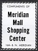 Click image for larger version.  Name:meridian mall 16 meridian.jpg Views:183 Size:76.1 KB ID:2335