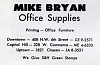 Click image for larger version.  Name:mike bryan ofice supplies downtown.jpg Views:141 Size:67.9 KB ID:2341