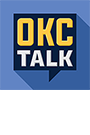 OKCTalk