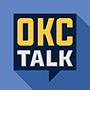 OKCTalk
