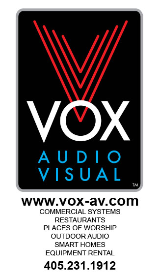 Go to Vox AV